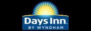 Days Inn By Wyndham