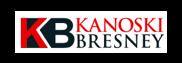Kanoski Bresney