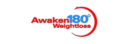 Awaken 180 Degree Weightloss