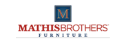 Mathis Brothers Furniture