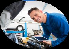 Auto Repair Img