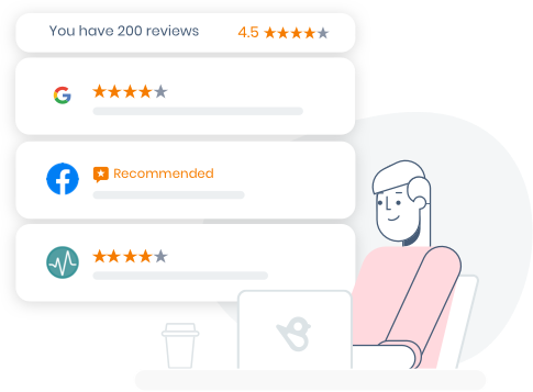 Manage Patient Experience By Being On Top Of Patient Feedback