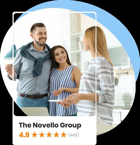The Novello Group