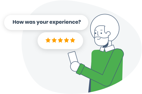 Prove_you_are_the_best_with_customer_reviews
