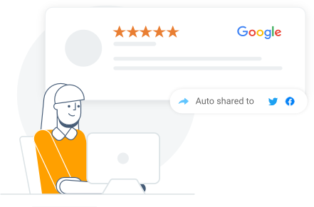 Sell More Cars With The Power Of Reviews