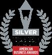 Aba Silver Winner 2019