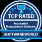 Software World 2019