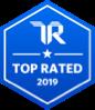 Trust Radius 2019