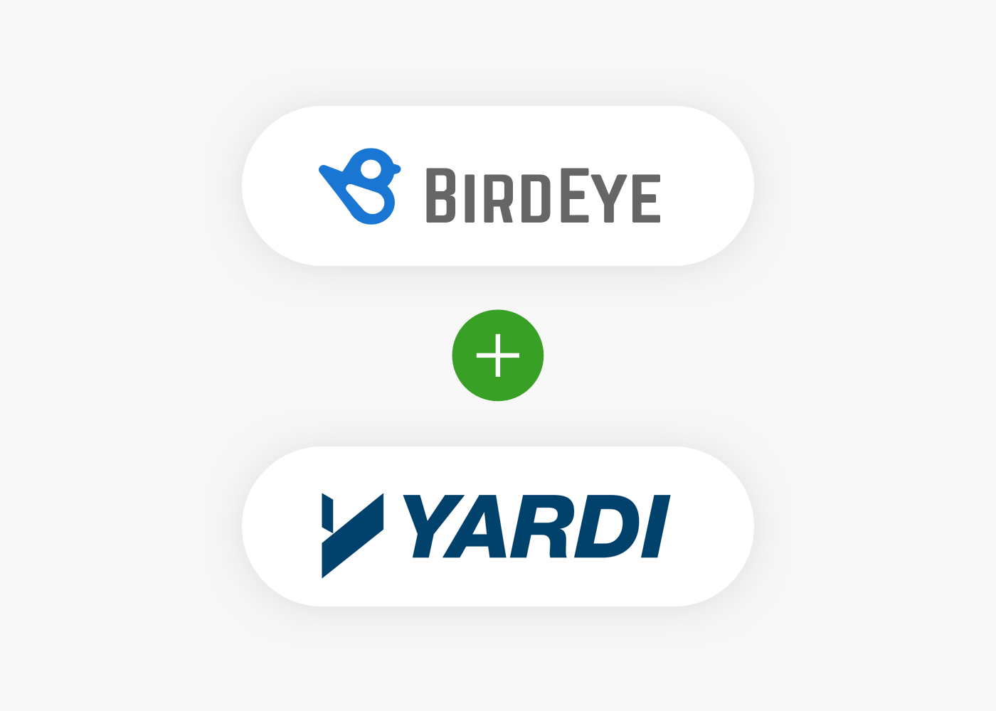 Birdeye And Yardi Partnership