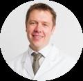 Dr Adam Thorne
