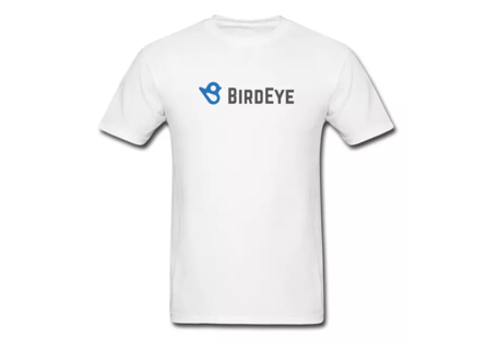 BirdEye Tshirt