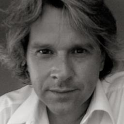 Pietro Consavari