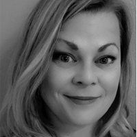 Cathy Estabrooks Rectangle