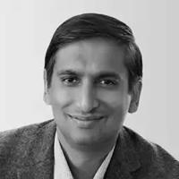 Naveen Gupta Rectangle