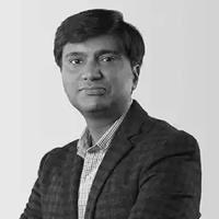 Neeraj Gupta Rectangle