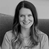 Sarah Bennett Rectangle