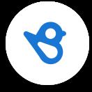 Birdeye Circle