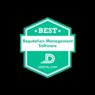 Best Reputation Management Digital 2021