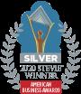 Aba 20 Silver Winner